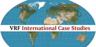 VRF-International-Case-Studies-HVAC