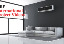 VRF-International-Project-Videos