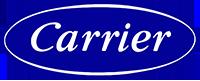 Carrier_VRF