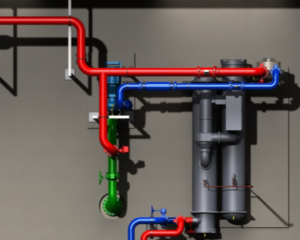 estimating software automatic fittings and hangers