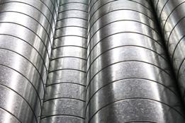 estimating sheet metal