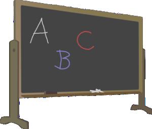 construction estimating training